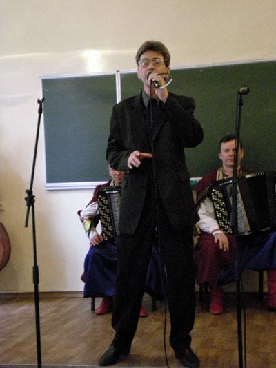 Анатолий Сердюк