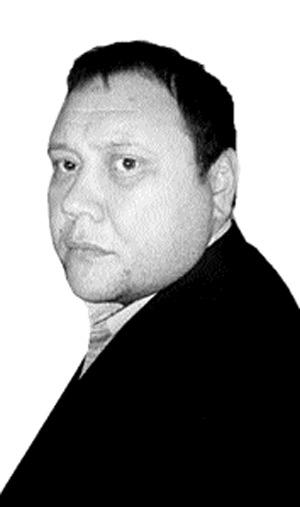 Юрий Степанов. Вечная память.