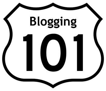 blogging_mini
