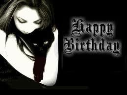 gothic_birthday_2_cur