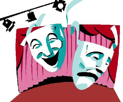 theatre_tyuz