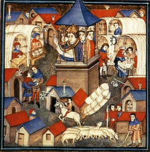 medieval_kingdom