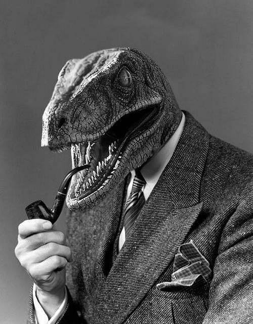 gentleman_reptile.jpg