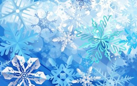 ice_win