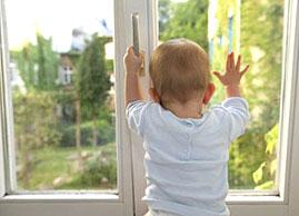 look_through_the_window
