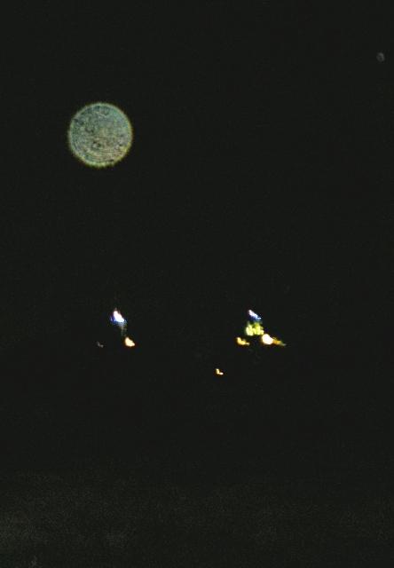 moon_eclipse_zp