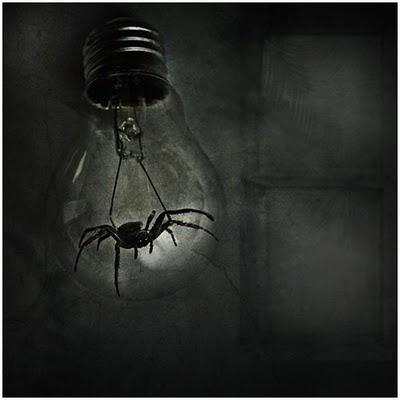 spider_lamp