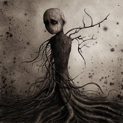 tree_man