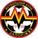 fc_mz_logo