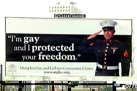 gay_protector