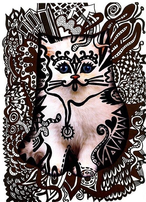 graffiti_cat