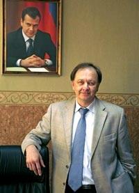 genkonsul_andreev