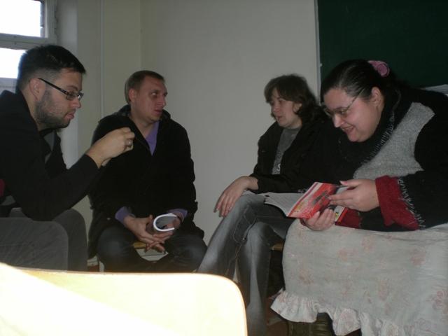 lc99_2011_1