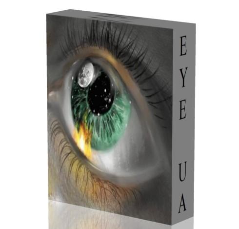 eye_ua