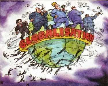 globalization_essay