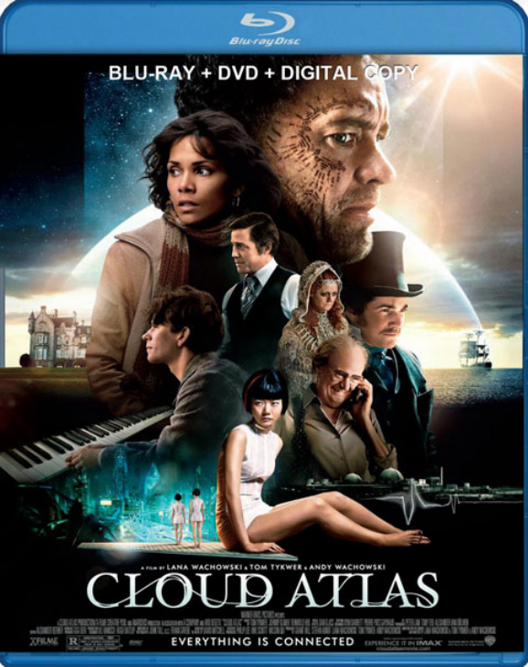 cloud-atlas-bluray