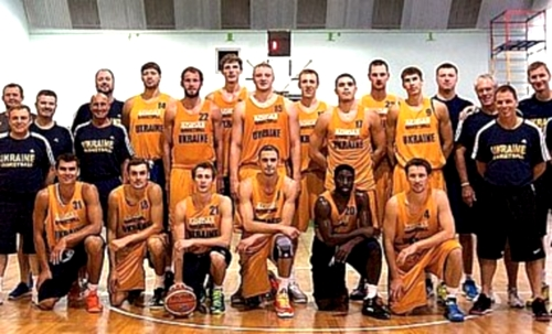 Ukrainian_national_team_basketball_2013