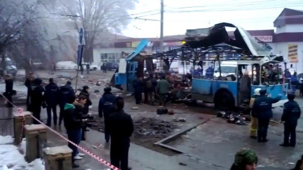 Volgograd_itogi_2013
