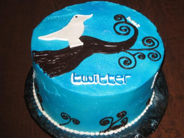 Twitter_ tort