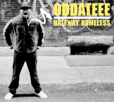 oddatee_halfway_homeless