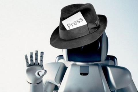 news_robot_yandex